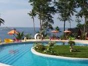 Diving vacanza ecosolidale, Indonesia, Bunaken Sulawesi Utara
