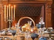 Natale 2016: partono preparativi addobbi decorazioni. Consigli utili