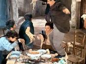 Totò Cookery Vomero: mangia giorni come Miseria Nobiltà