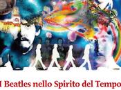 BEATLES NELLO SPIRITO TEMPO: intervista Glauco Cartocci