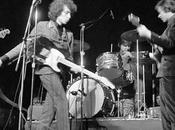 "Dylan ""GIUDA!"": Free Trade Hall, Manchester, maggio 1966"