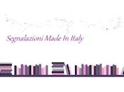 Segnalazioni Made Italy: Carlini Devitofrancesco