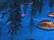migliori hotel sulla neve