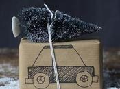 Idee regalo natalizie: accessori