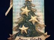 Presto tardi! Tags Christmas Funkie Junkie Style