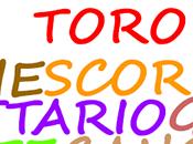 Previsioni Toro 2017