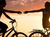 Ciclismo infortuni, Ecco come fare prevenzione