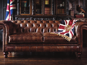 English Chesterfield originali divani inglesi.