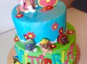 torta oggi