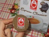 Caffe.com: capsule cialde compatibili Tiziano Bonini