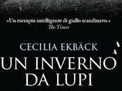 Recensione: INVERNO LUPI Cecilia Ekbäck
