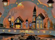 Nussplätzchen, biscotti alla nocciola regalo Natale homemade
