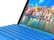 Surface offerte Black Friday Microsoft Store