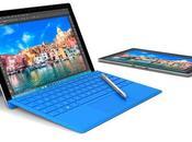 Surface Book, ottimi risultati vendita 2016
