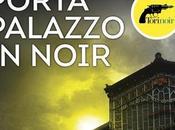 magia Porta Palazzo racconti Torinoir