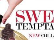 Sweet Temptation Cosmetics, nuova tentazione bellezza