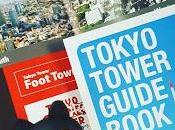Perché Giapponesi quando vengono fotografano tutto...