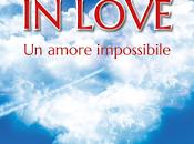 """""""Cupido Love"""" Alessandro Mazzurana"""