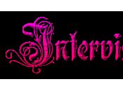 Intervista! Chiacchiere letterarie con... Sabrina Biancu