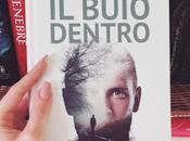 Report: Presentazione Buio Dentro Antonio Lanzetta Corte Editore)