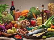 UNESCO: compleanno Dieta Mediterranea