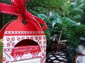 [Ideas] Idee l'Albero Natale della perfetta Beauty Addict
