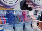 [What's New?] Biogei tested L'Estetista Cinica negli Store