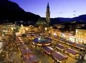 [Eventi] Casa Alto Adige: Mercatini Natale