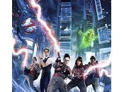 Ghostbusters [recensione]