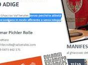 parti commedia Elmar Pichler Rolle