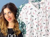 Video: haul abbigliamento estivo saldi)