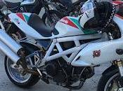 Raduno Bimota Classic Parts 20160903