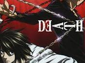 anime- liveaction] Death Note Netflix: Scary Movie?