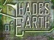 RECENSIONE: Shades Earth Beth Revis