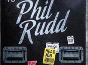 AC/DC Phil Rudd italia concerti