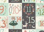 Calendari dell'avvento bambini