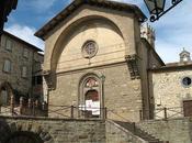 Paesi Chianti: Radda Chianti (uno comuni della storica lega Chianti)