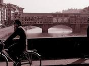 Firenze vista Fiorentina