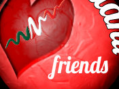 Chianti_friends nuova community chianti instagram