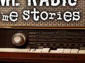 RADIO Crime Classics