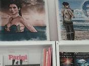 """Donne Mare"""" Diego Luci alla Libreria Fratini Firenze"""