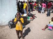 haitiani alla frontiera l'incognita Trump (intervista Caterina Morbiato)
