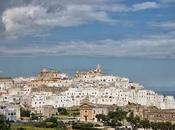 Vacanza Puglia terza parte OSTUNI ALBEROBELLO