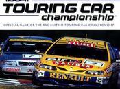 Download Toca Touring Championship (PC-game, 1997)