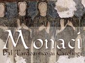 Conferenze monachesimo ottobre marzo 2017