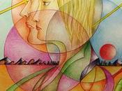 Quando l'arte esprime l'amore