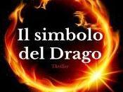simbolo Drago