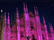 Estée Lauder Companies Italia l'Associazione Italiana presentano campagna BCA, Breast Cancer Awareness