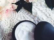 Realizza personale crema Hekatè cosmetics