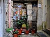 Valloria, Paese delle Porte Dipinte